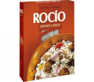 ARROZ GRANO LARGO ROCIO 1 KG.