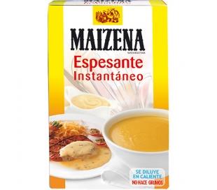 HARINA DE MAIZ ESPESANTE INSTANT. MAIZENA 250 GR.
