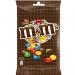 CHOCOLATE CHOCO M&M 200 GRS.