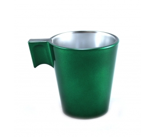 TAZA 8CL.PETROLE FLASHY