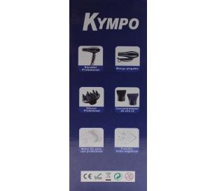 SECADOR KYMPO FK-9900
