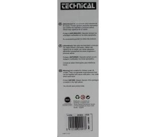 ROLLER 0.5 CL.A.R.N.22003