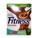 CEREALES FITNESS CHOCOLATE NESTLE 375 GR.
