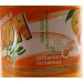 REFRESCO NARANJA SIMON LIFE PACK 4X200 GRS.