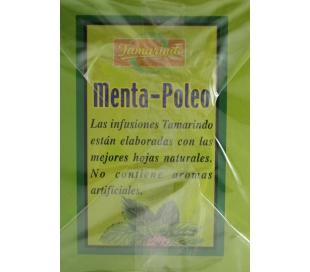 INFUSION POLEO-MENTA TAMARINDO 25 UN.