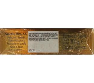 turron-jijona-etiquetnegra-antiuxixona-300-grs