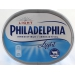 QUESO DE UNTAR LIGHT PHILADELPHIA 200 GRS.