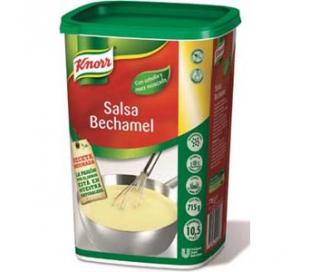 SALSA BECHAMEL KNORR 715G