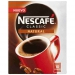 CAFE SOLUBLE NATURAL NESCAFE 10 SOBRES