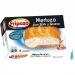 merluza-congelada-jamon-ques-fripozo-360-gr