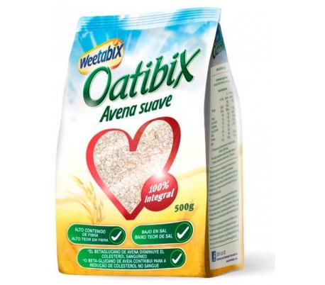 cereales-oatibix-avena-suave-weetabix-500-gr