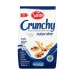 cereales-crunchy-natural-sante-350-grs