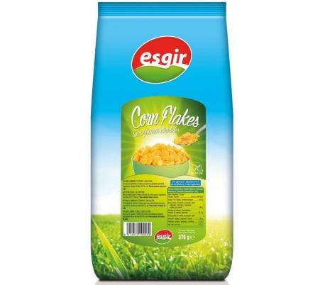 cereales-corn-flakes-s-az-esgir-375-gr