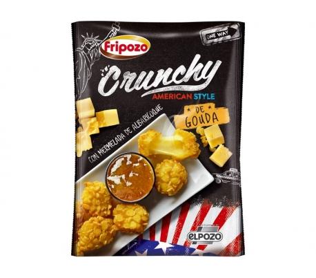 crunchy-queso-gouda-fripozo-300-grs