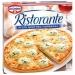 pizza-ristorquatro-340gr