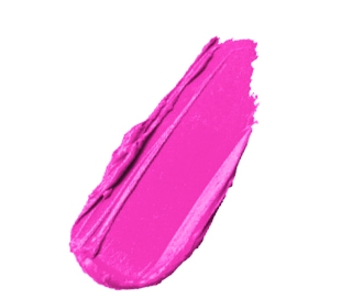 barra-labios-seda-pink-wet-n-wild-e504a