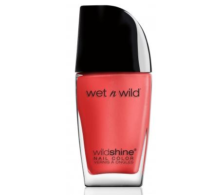 esmalte-unas-grasping-strawberrie-wet-n-wild-e475c