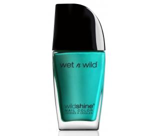 esmalte-unas-be-more-wet-n-wild-e483d