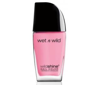 esmalte-unas-tickled-pink-wet-n-wild-e455b