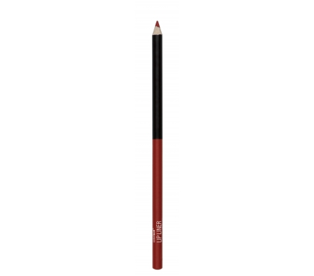 lapiz-de-labios-berry-red-wet-n-wild-e717