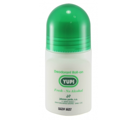 desodorante-roll-on-fresh-yupi-75-ml
