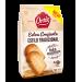 pan-tostado-tradicional-ortiz-324-grs