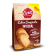 pan-tostado-integral-ortiz-324-grs