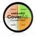 paleta-correctora-wet-n-wild-e61462