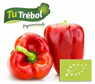 fruteria-pimiento-rojo-ecologico-fast-500-grs