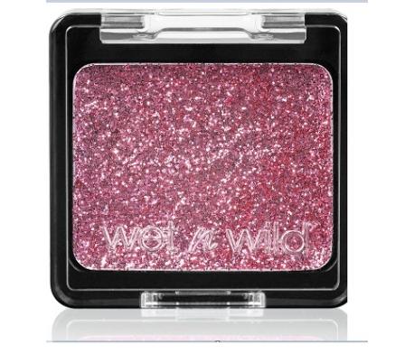 sombra-purpurina-rosa-wet-n-wild-e3552