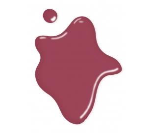 esmalte-unas-grape-minds-wet-n-wild-e487e
