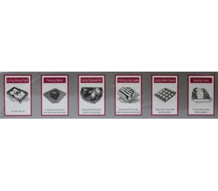 papel-aluminio-30r-1450