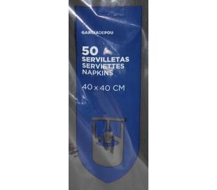serv40x40-azul-negro-50u