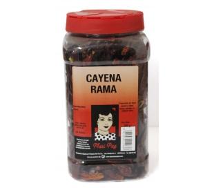 condimentos-cayena-rama-cayena-rama-300-grs