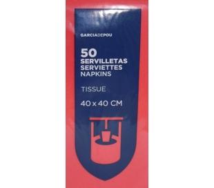 servill40x40rojo-tissu50