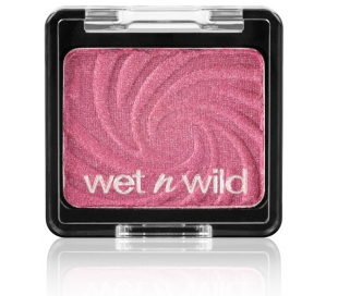 SOMBRA S COLOR ROSA WET N WILD E3021