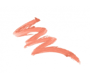 balsamo-labial-see-if-carrot-wet-n-wild-e1581