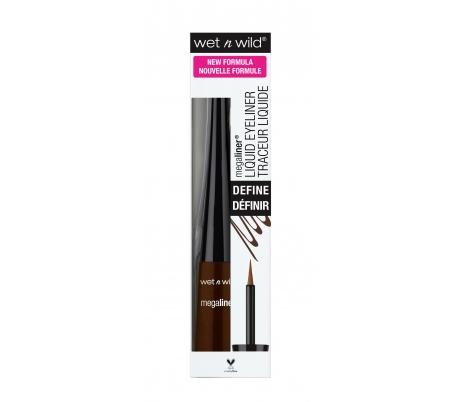 eyeliner-liquido-marron-oscuro-wet-n-wild-e8721