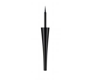 eyeliner-liquido-negro-wet-n-wild-e8711