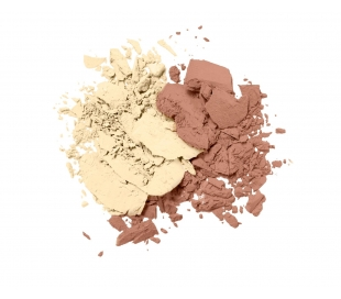 paleta-contouring-dulce-leche-wet-n-wild-e7491