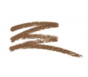lapiz-cpara-cejas-marron-claro-wet-n-wild-e6211
