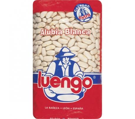 judias-blanca-luengo-500-gr