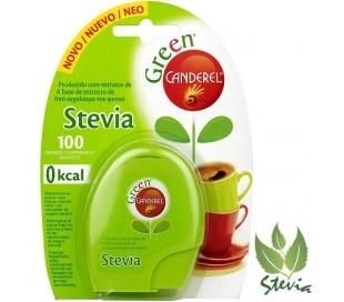 edulcorante-green-stevia-100-comprimidos