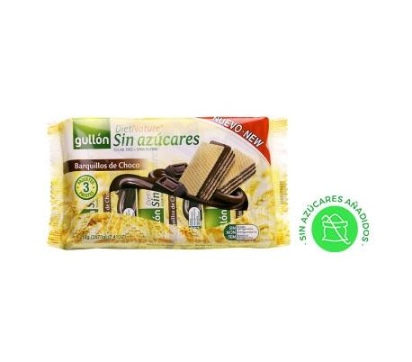 galletas-s-azbarquillo-choc-gullon-diet-210-gr
