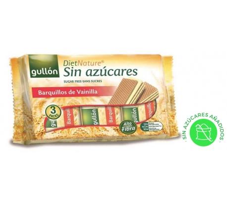 galletas-s-azbarquillo-vain-gullon-diet-210-gr