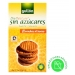 galletas-s-azdoradas-gullon-diet-330-gr