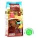 galletas-csanas-chocolate-santiveri-150-gr