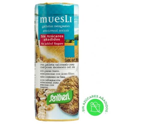 galletas-con-muesli-santiveri-185-gr