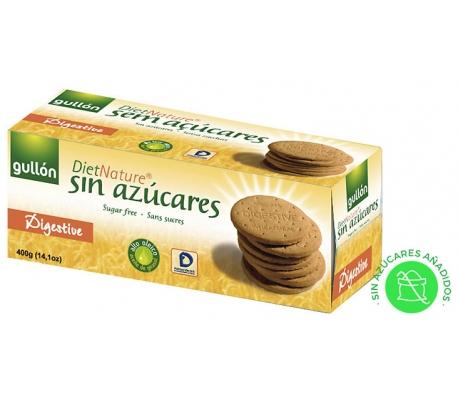 galletas-s-azdigestive-avena-gullon-diet-400-gr