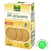 galletas-maria-gullon-diet-400-gr